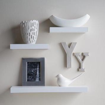 Design Wall Shelf screenshot 5