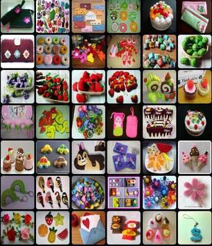 Flannel Creations screenshot 1