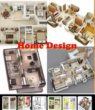 House Design screenshot 5