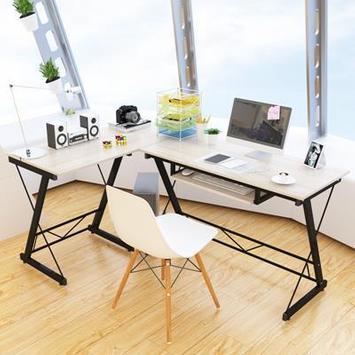 Minimalist Office Room screenshot 2