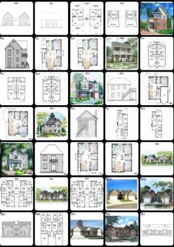 Multi Family Floor Plan screenshot 3