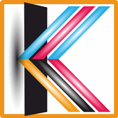 KamilTech - Your Technical Friend Tips & Tricks icon