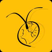 Visity icon