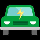 Voltage: ¿Buscas coche eléctrico? (Unreleased) icon