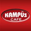 Kampüs Kafe Mobile icon