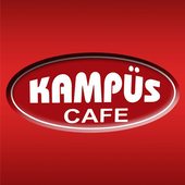 Kampüs Kafe Mobile icon