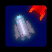 Nanobot Defender icon
