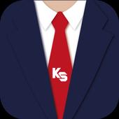 KS-Partner icon