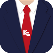 KS-Partner icon