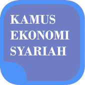Kamus Ekonomi Syariah icon