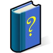 Kamus인한사전 icon
