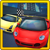 Game android Xtreme Gear Stunt APK free