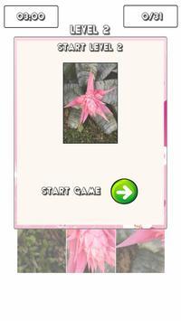 เกมส์ดอกไม้ จิ๊กซอ ต่อภาพ apk screenshot