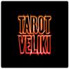 Tarot 图标