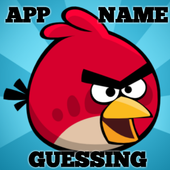 App Name Geussing icon