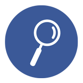 See Hidden Photos for Facebook for Android - APK Download