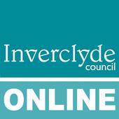 Inverclyde Council icon