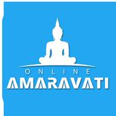Online Amaravati icon