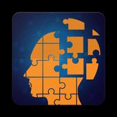 Animal Magic Puzzle icon