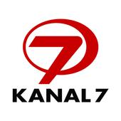 Kanal 7 icon