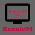Kanale24 Tv v2 - Shiko TV Shqip