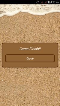 Kancha / Lakhoti / Marble GAME screenshot 6