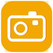Cam 360 Plus icon