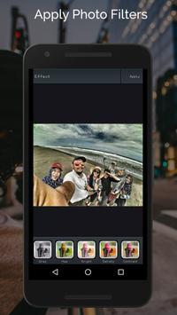 Cam 360 Plus poster