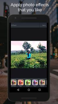 Cam 360 Plus screenshot 2