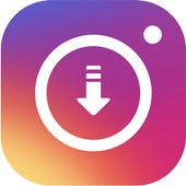 Quick Downloader For Instagram - Video & Photo icon