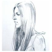 Pencil Sketch Free icon