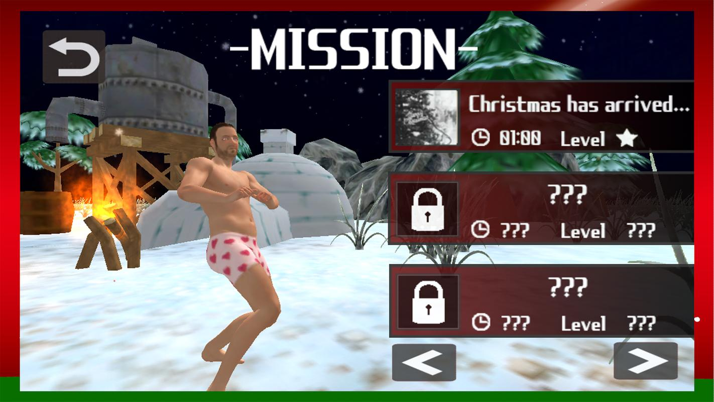 Christmas Simulator APK Download - Free Simulation GAME for Android ...
