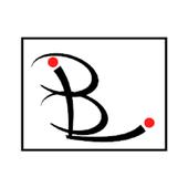 Breadliner Support icon