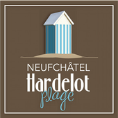 Hardelot Tourism Office icon