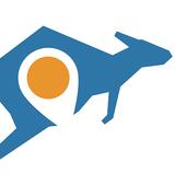 kangaroute icon