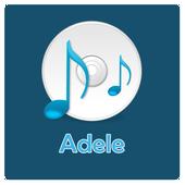 New Adele Songs icon