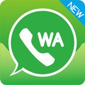 Free WhatsApp Messenger Advice icon