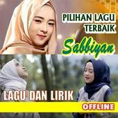 Sholawat Sabyan Merdu Offline Terbaru icon