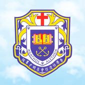 ABLMCC icon