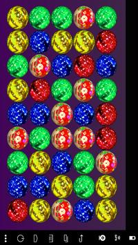 christmas candy crush for android apk download
