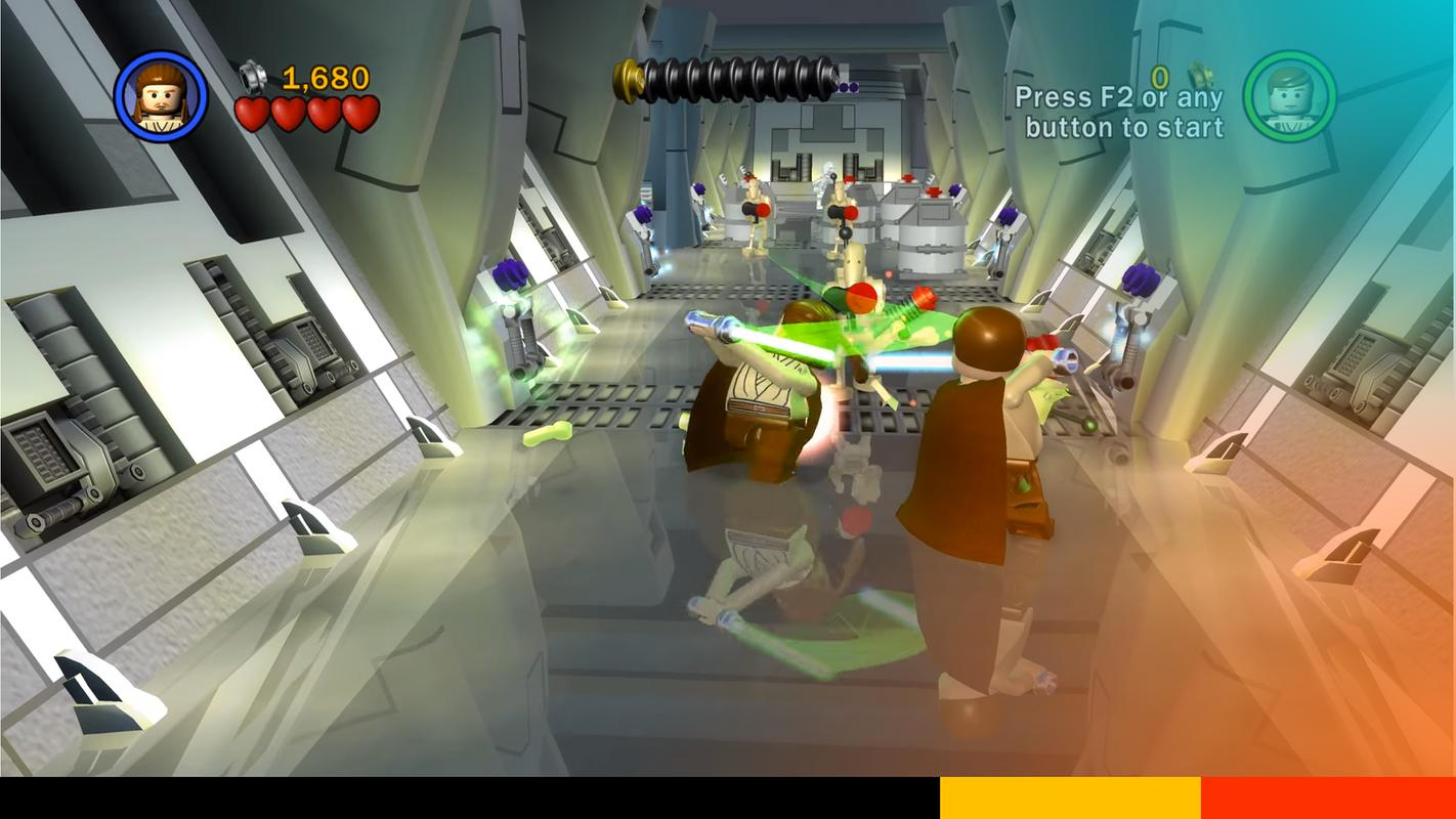 Top Lego Star Wars Tcs For Guide For Android Apk Download