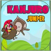 Kanjuro Adventures icon
