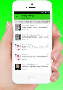 Daddy Yankee, Nicky Jam Romeo - Bella y Sensual screenshot 4