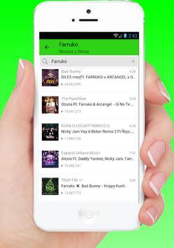 Farruko - TrapXFicante (RIP Almighty) Musica 2018 screenshot 4