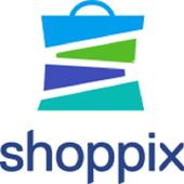 Shoppix icon