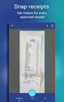 Shoppix apk screenshot