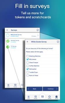 Shoppix screenshot 4