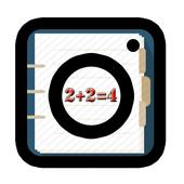 Sınavgram Eğitim Üzerine Sosyal Medya icon