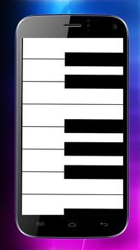Real Piano apk screenshot