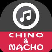 Chino & Nacho Popular Songs icon